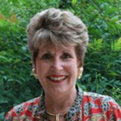 Anne Marie Acton