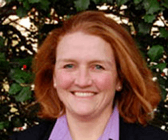 Carolyn Kurowski