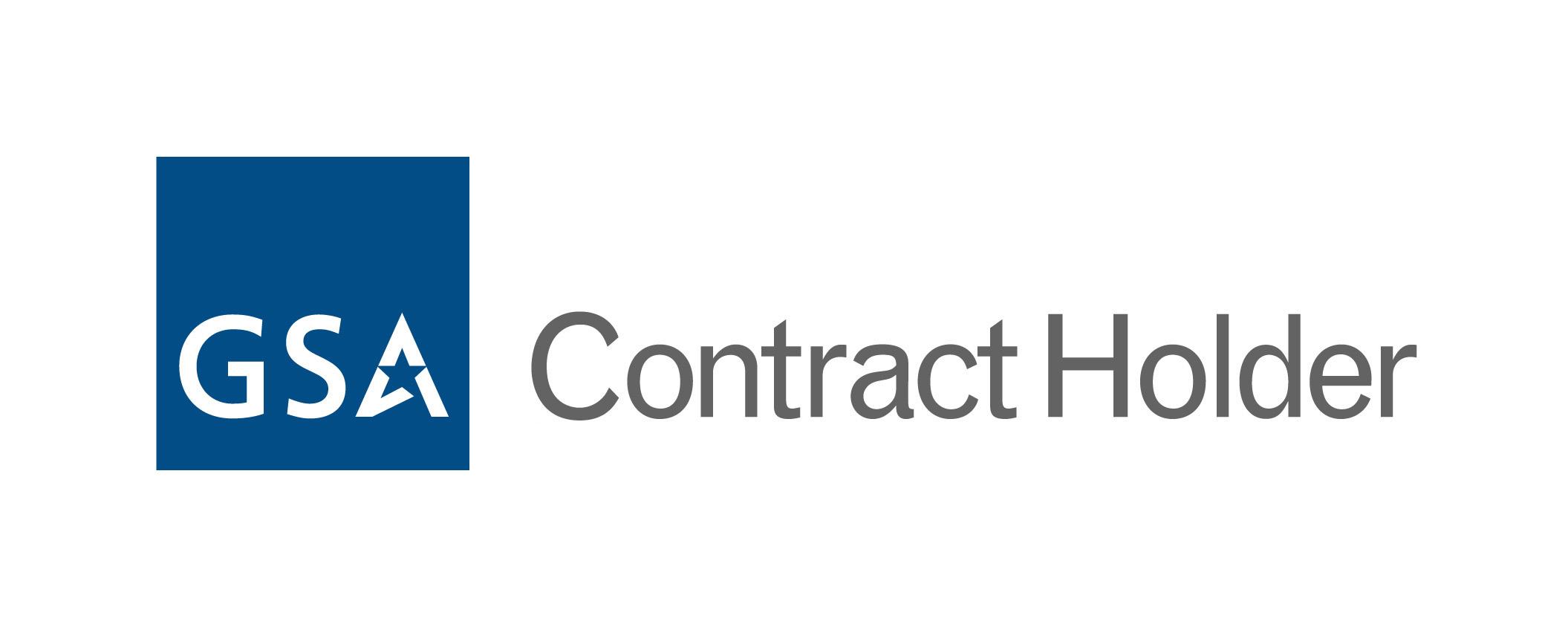 GSA HR 738X - FMP Consulting