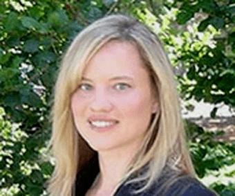 Erin Pitera