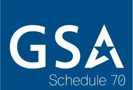 GSA IT Schedule 70