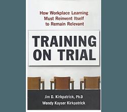 Training on Trial