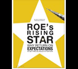 ROE's Rising Star - Kirkpatrick Partners