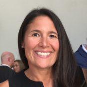 Sherean Miller, Managing Partner at FMP Consulting