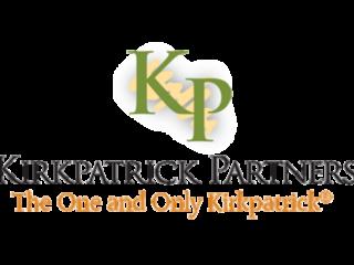 kirkpatrick partners