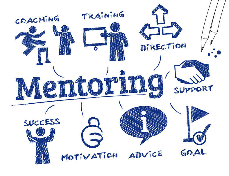 Mentoring Programs That Work For Employees And Organizations Fmp