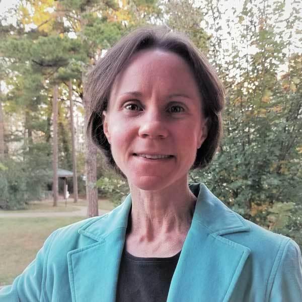 Image of Kara Price