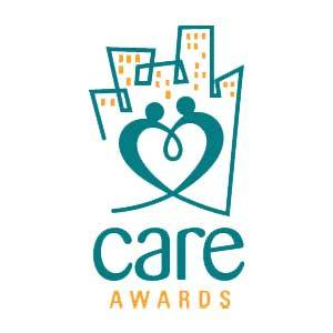 Care Awards