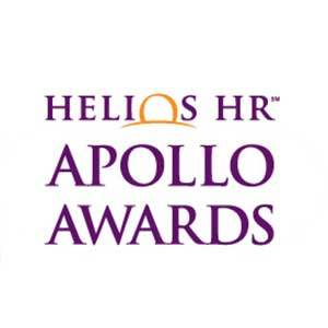 Helios HR Apollo Awards