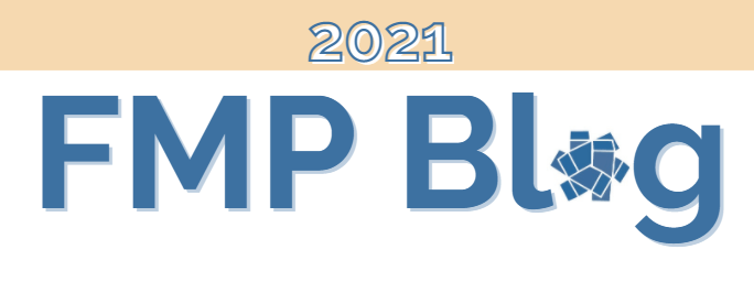 2021 FMP Blog