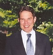Tim Barnhart